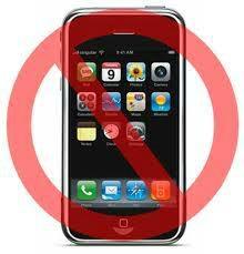 geen-smartphone