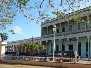Remedios-Cuba-reis
