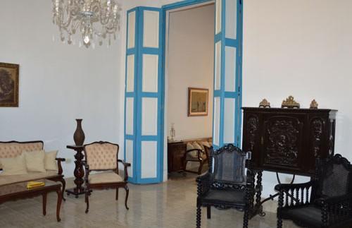 casa-havana-huiskamer