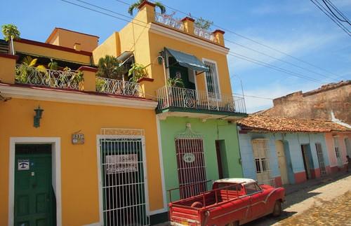 casa-voorkant