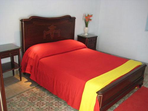 havana-casa-slaapkamer