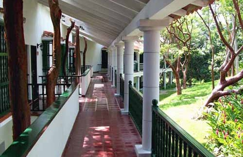 hotel-terrazas