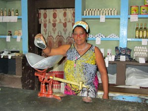 winkeltje-trinidad