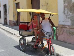 bicitexcursie-trinidad