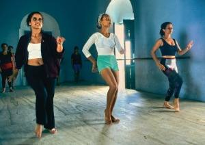 Waarom Je Salsa Moet Dansen In Cuba Cuba