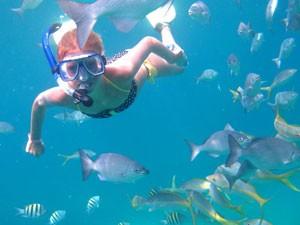 snorkelen-varadero