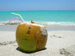 strand-varadero-cuba