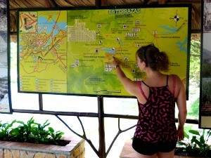 cuba-las-terrazas-kaart