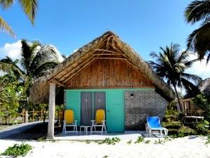 cuba-blog-reizen-zomer-cayo-levisa