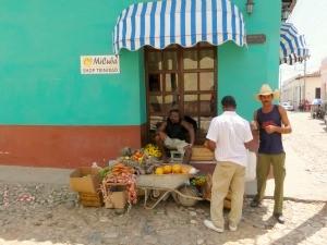 cuba-blog-reizen-zomer-winkeltje