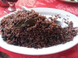 cuba-eten-arroz-congri