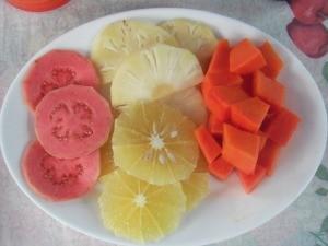 cuba-eten-vers-fruit