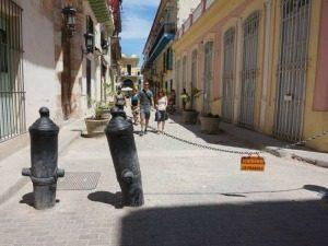Havana - reizigers blog