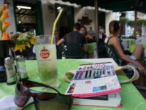 Havana2 - reizigers blog