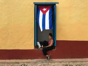 cuba-vlag-cubaanse-kleuren-reizen