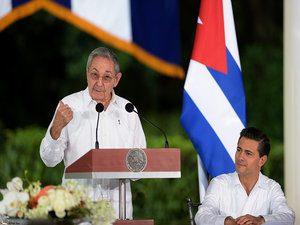 raul-castro-cuba-politiek-partij-president