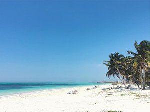 cayolevisa-cuba-strand-paradijs