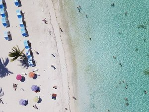 strand-zee-zand-cuba