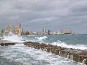 Havana-malecon-boulevard