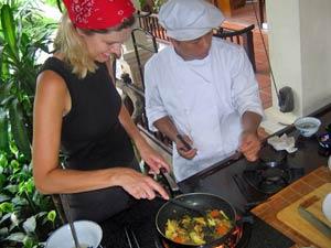 Kookles Hoi An Vietnam
