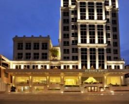 hue-comfort-hotel