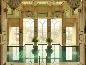 hue-comfort-zwembad