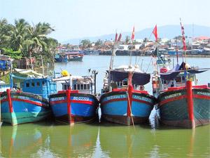 Nha Trang Vietnam - Haven