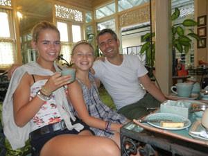 familiereis vietnam rondreizen