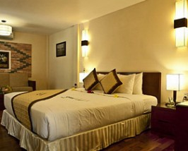 Special Stay Hoi An