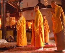 Koninklijke tijden in Hué