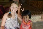 Rondreis 5: Expeditie Vietnam – familiereis