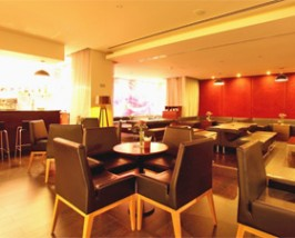 restaurant hcmc specialstay