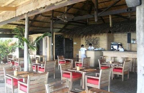 vietnam restaurant phu quoc