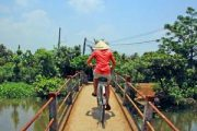 Rondreis 2: Eigenwijs Vietnam