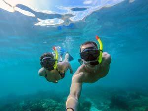 Rondreis Vietnam - Snorkelen & strand