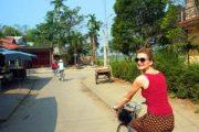 Rondreis 4: Verrassend Vietnam