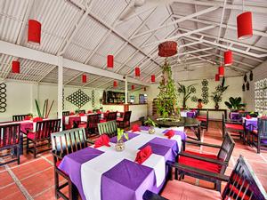 siem reap hotel cambodja