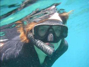 Phu Quoc Vietnam - Snorkelen