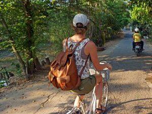 vietnam-cambodja