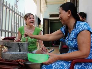 vietnam-reis-hue-lokaal