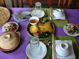 Leren koken tijdens je Vietnam-reis