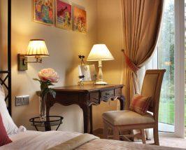 Dalat Vietnam - Special Stay