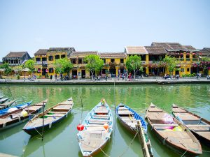 Hoi An highlight