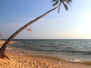 Phu Quoc eiland