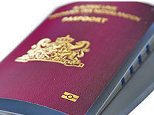 costa rica reis paspoort