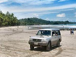 auto op strand