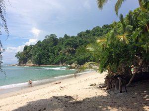 Rondreis Costa Rica met kinderen