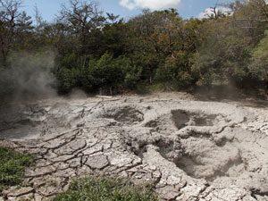 rincon-vulkanisch