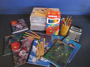 schoolspulletjes cpsta rica hulpproject