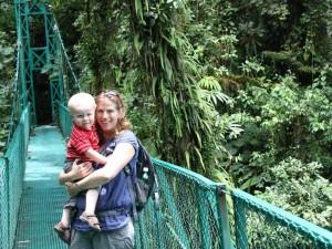 hangbrug-costa-rica-vakantie-kinderen